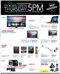 best but black friday deals best buy black friday deals 2016 best buy electronics ads and sales