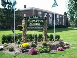 stevens manor apartments cortland ny apartments for rent