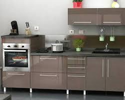 meuble de cuisine a prix discount déstockage de meubles de cuisine et salle de bains à prix discount