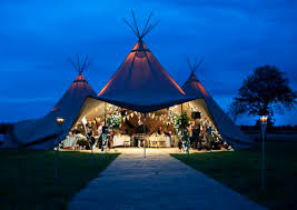wedding tents 15 amazing ideas for gorgeous wedding tents