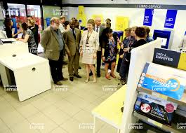 bureau de poste gare de l est bureau de poste gare de l est 100 images bureau de poste à en