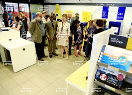 bureau de poste metz edition de metz ville metz la poste communique en serbe et en