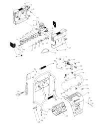 kobalt parts u12hccl 0320358 air compressor