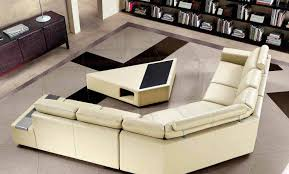 unusual ideas sofa etc reviews prodigious sofa xx instagram simple