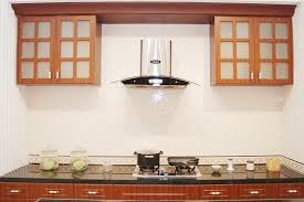 Modern Kitchen Range Hoods - kitchen stove hoods design kitchen stove hoods design and ultra