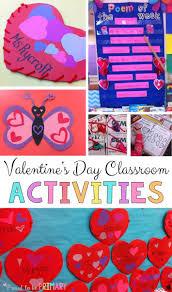 169 best valentine u0027s day activities images on pinterest