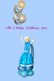 balloon delivery michigan characters human figures and aliens all things balloon