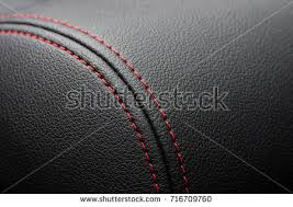 Interior Stitches Leather Stitching Stock Images Royalty Free Images U0026 Vectors