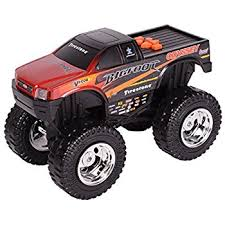 amazon toy road rippers light sound 10