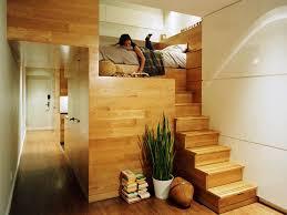 small studio apartment design ideas u2013 awesome house studio