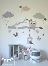 theme chambre bébé fille theme chambre bebe fille cage a ch quel theme chambre bebe fille