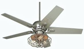 industrial looking ceiling fans with lights awesome fan makeover