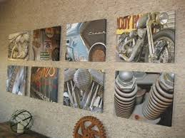 single man home decor 46 best design boys room images on pinterest bedroom ideas