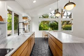 does kitchen sink need to be window where should you put the kitchen sink