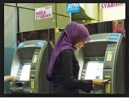 lowongan kerja desember 2014 terbaru lowongan kerja terbaru bank mega syariah desember 2014 rekrutmen