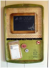 Kitchen Message Board Ideas 63 Best Kitchen Images On Pinterest Kitchen Home And Projects