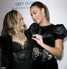 Beyonce Singing I Rather Go Blind I U0027m Gonna Whop Ya For Singing My Song U0027 Etta James Slams Beyonce