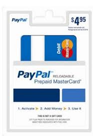 cvs prepaid cards cvs hot paypal mastercard 45 money maker cincyshopper