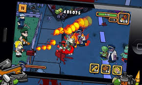 age of zombies apk age apk free arcade for android apkpure