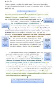 narrative essays samples narrative essay example high school top school essay examples