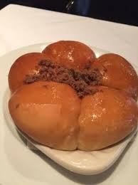 abe cuisine bread picture of abe louie s boston tripadvisor