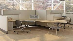 Office Furniture Used San Diego Computer Desk Aw12004 121 Office Furniture San Diego
