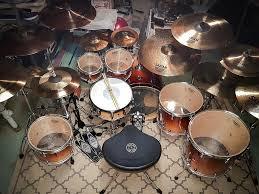 drum rug sizes drummerworld official discussion forum