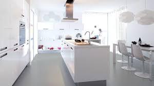 cuisines amenagees modeles design d intérieur petites cuisines amenagees best excellent great