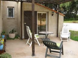 chambre hote porticcio chambres d hôtes à porticcio iha 69119