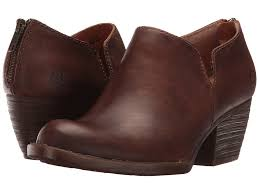 womens boots born born s shoes