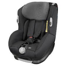 siege bebe auto vêtement bébé