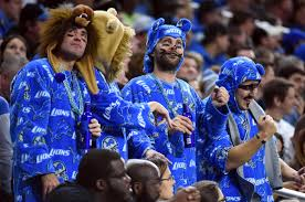 detroit lions thanksgiving game history detroit lions 2017 schedule breakdown and analysis fox sports