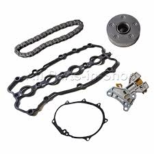 popular timing chain kit audi buy cheap timing chain kit audi lots