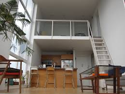 Modern Loft Style House Plans 100 Loft Home Floor Plans 2 Bedroom 2 Bathroom With Loft