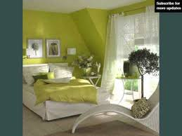 green wall decor decoration ideas collcetion green wall decor youtube