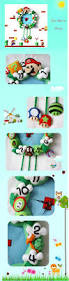 388 best nintendo goodness images on pinterest super mario bros