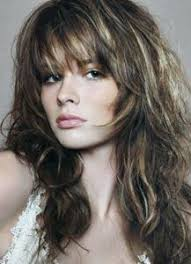 gypsy shags on long hair 2013 gypsy shag haircut google search renee pinterest haircuts