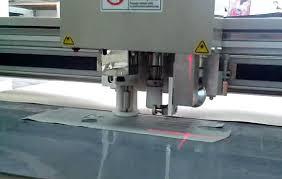 garment apparel flexible cloth textile fabric pattern cad digital