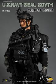 78 best navy seals images on pinterest navy seals special ops