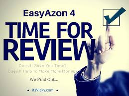p90x black friday sale amazon easyazon review u2013 save time and increase amazon commission all