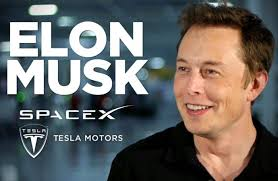 Elon Musk Tesla And Spacex Removed From By Elon Musk Himself
