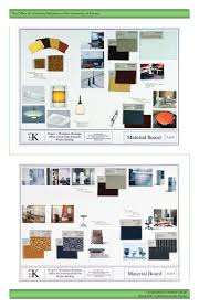 Principles Of Interior Design Pdf Download Fundamental Of Interior Design Javedchaudhry For Home