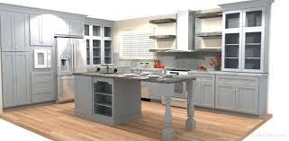 kitchen island post kitchen island support posts altmine co