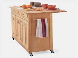 kitchen island cart with breakfast bar kitchen island cart with breakfast bar sammamishorienteering org