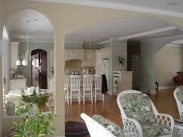 home design mfg u2013 new home builders u0026 remodelers