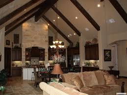 barndominium floor plans one story barndominium floor plans all furniture definition of
