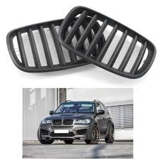 shop for bmw bmw e71 grille promotion shop for promotional bmw e71 grille on