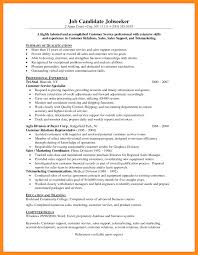 objective customer service resume 12 customer service resume examples 2016 mystock clerk customer service resume examples 2016 customer service resume examples 2016 example resume objectives for customer service 1 png