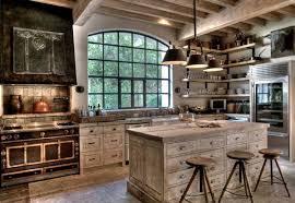 rustic wood kitchen cabinets 65 best rustic kitchen cabinet ideas 2021 designs