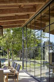 best 20 steel frame house ideas on pinterest french windows